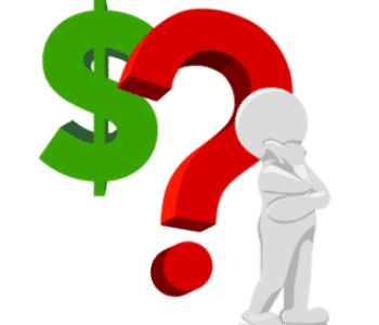 How much should a hot tub cost
